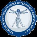vwod_logo